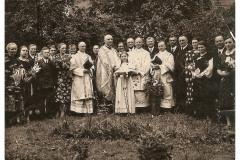 25 lat kapłaństwa ks. A.Himmel