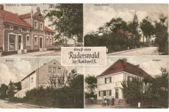 Kościół imiejscowość (po1936)